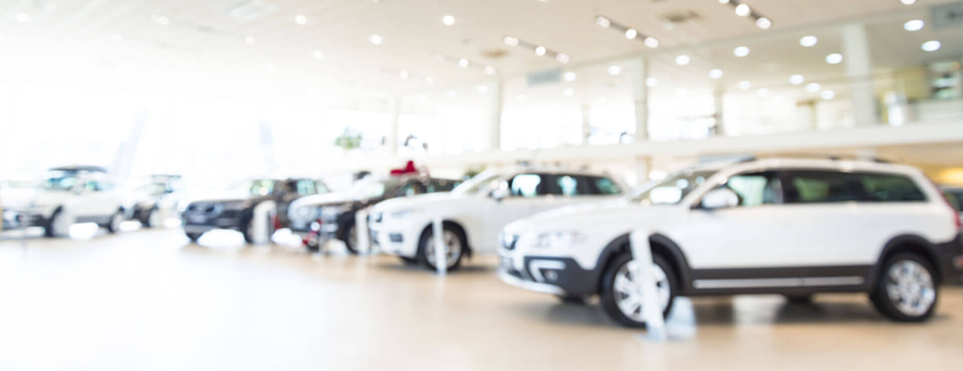European Motors Inc Homepage - Preowned Car Dealership