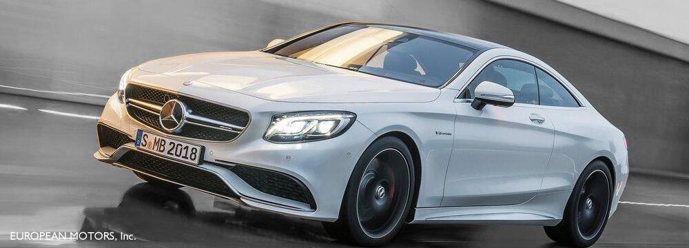European Motors Inc Homepage Preowned Car Dealership Plano Tx